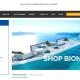 Bionizer Store