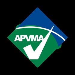 APVMA Logo